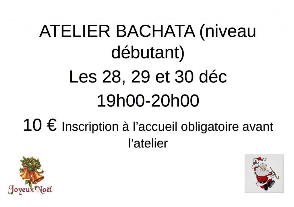 ATELIER BACHATAdec2015