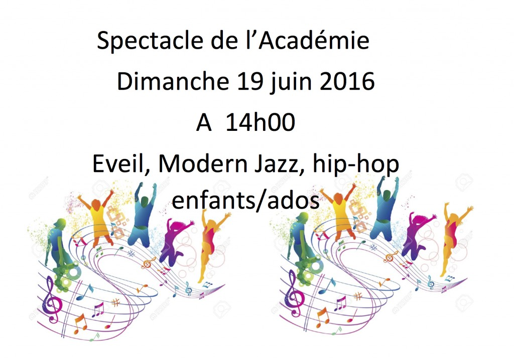 spectacle-fin-annee