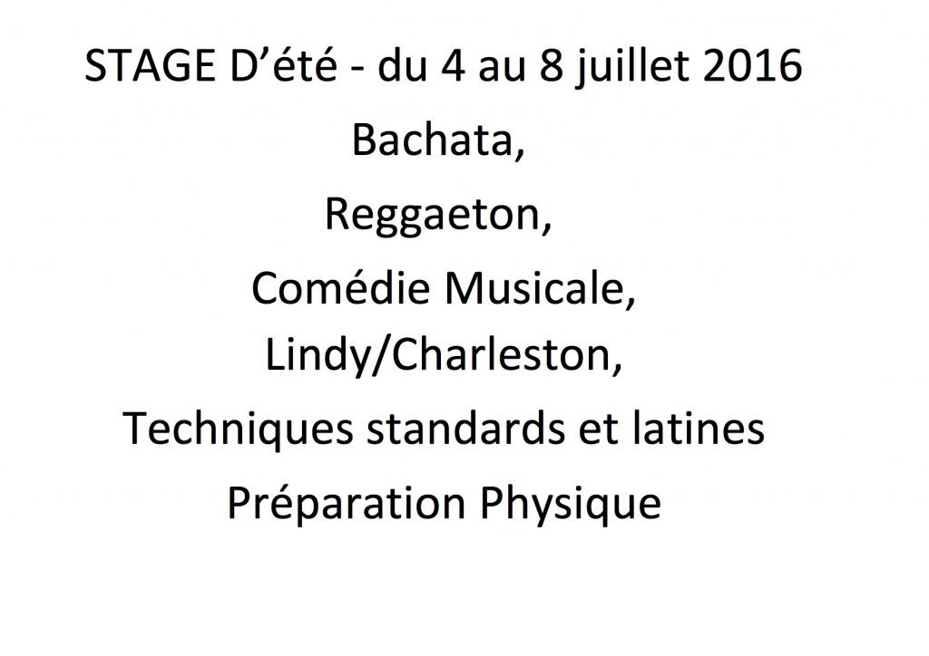 stage-ete-2