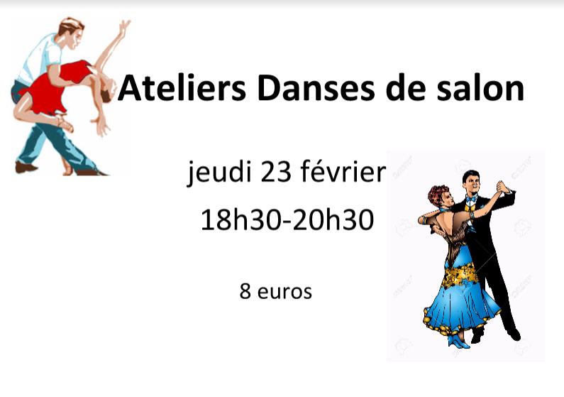 danses-salon