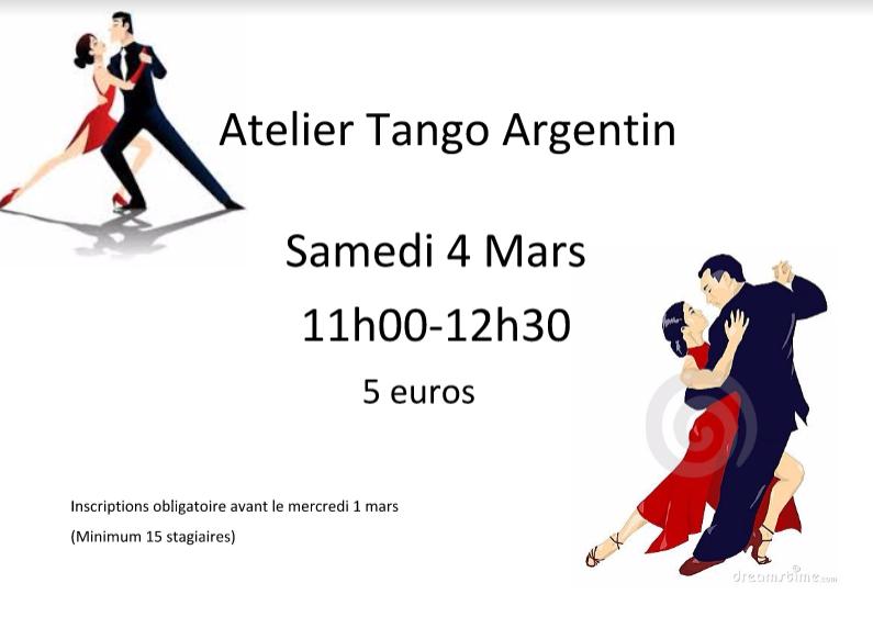 tango-arg